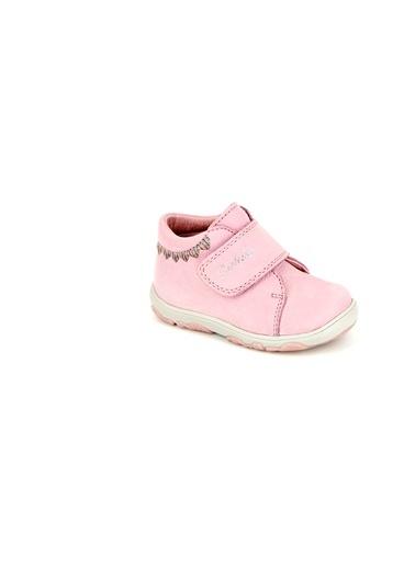 Ayakkabı Pablosky